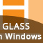 Affordable aluminium window derbyshire