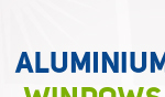 aluminium window experts in north yorkshire
