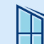 Double Glazing experts in durham