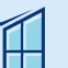 replacement windows services in manchester