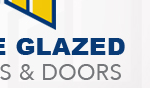 affordable Double Glazed north amptonshire