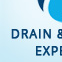 affordable drainage services in merseyside