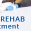 Drug Rehab Addiction Centres north amptonshire
