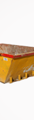 Best Skip hire services in skip-hire-harrow
