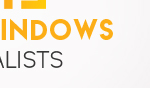 Affordable uPVC Windows derbyshire